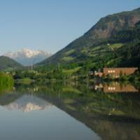 Austrian Hydro Power