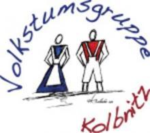 Volkstumsgruppe Kolbnitz