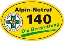 Bergrettung Kolbnitz