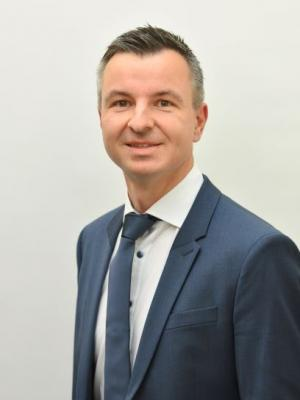 Andreas Kleinfercher